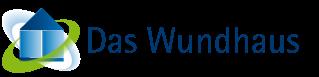 wundhaus